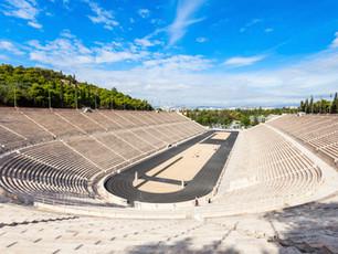 Αντάλλαγμα για παραχώρηση του Παναθηναϊκού Σταδίου από την Ελληνική Ολυμπιακή Επιτροπή