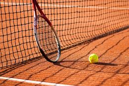 Παράταση ισχύος υφισταμένων αδειών λειτουργίας αθλητικών εγκαταστάσεων μέχρι 31.8.2021
