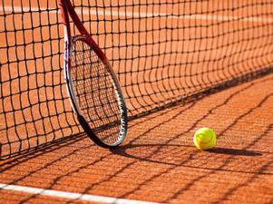 Παράταση ισχύος υφισταμένων αδειών λειτουργίας αθλητικών εγκαταστάσεων μέχρι 31.8.2020