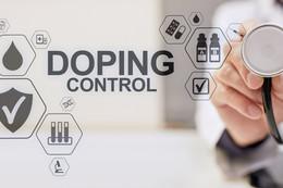 Οργανισμός λειτουργίας Εθνικού Οργανισμού Καταπολέμησης του Ντόπινγκ (ΕΟΚΑΝ)