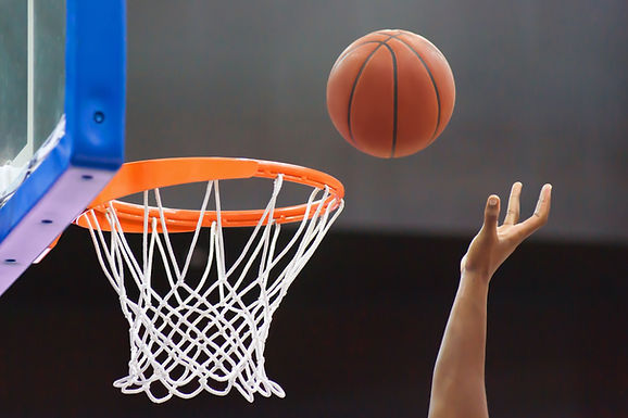 Οδηγίες του TAB για την επίλυση αθλητικών διαφορών που προκύπτουν εν όψει κορωνοϊού