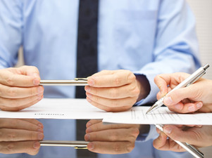 Καθορισμός αθλητικών νομικών προσώπων που ελέγχονται από τη Γενική Διεύθυνση Δημοσιονομικών Ελέγχων