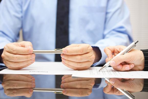 Ρύθμιση των λεπτομερειών εφαρμογής του άρθρου 41Β΄ του ν. 2725/1999 περί λεσχών φιλάθλων
