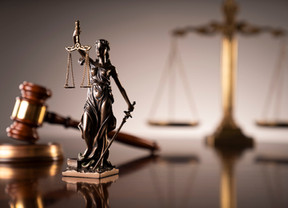 Απαράδεκτη προσφυγή ενώπιον του ΑΣΕΑΔ κατά απόφασης κανονιστικού χαρακτήρα (κανονισμού)
