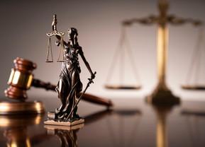 6μηνη αποσβεστική προθεσμία προσβολής αποφάσεων Γενικών Συνελεύσεων αθλητικών σωματείων