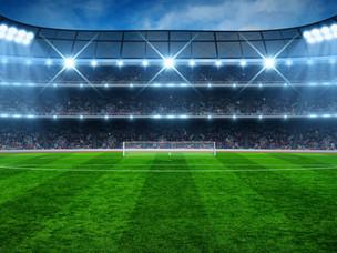 Επείγοντα μέτρα για την αντιμετώπιση της βίας στον αθλητισμό και άλλες διατάξεις