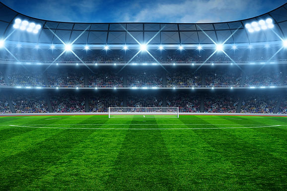 Αναδιάρθρωση επαγγελματικών κατηγοριών ποδοσφαίρου