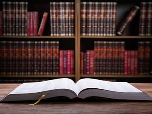 Ακύρωση απόφασης του TAS λόγω παραβίασης της αρχής της αμεροληψίας