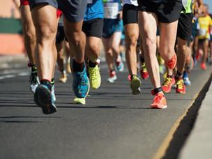 Παράνομη η απαγόρευση διοργάνωσης αθλητικών αγώνων από τρίτους φορείς εκτός της αθλητικής νομοθεσίας