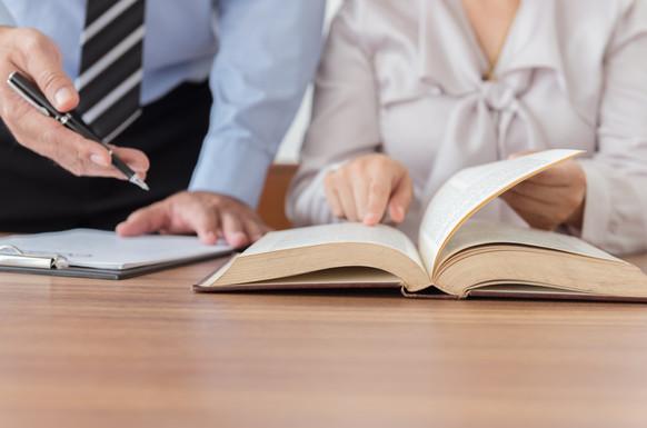 Μη νόμιμη η αίτηση μεταγραφής που κατατίθεται εκπρόθεσμα