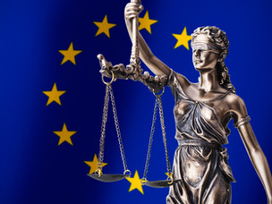 Προϋποθέσεις εφαρμογής του δικαίου δημοσίων συμβάσεων στις εθνικές αθλητικές ομοσπονδίες