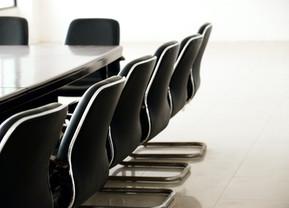 Δυνατότητα διεξαγωγής ΔΣ αθλητικών νομικών προσώπων με τηλεδιάσκεψη
