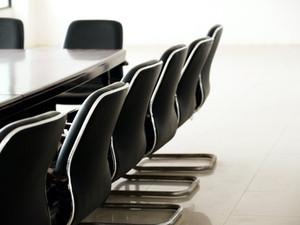 Παράταση θητείας οργάνων διοίκησης αθλητικών σωματείων μέχρι 31.12.2020