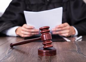 Παραβίαση του άρθρου 6 ΕΣΔΑ από τη διάρθρωση δικαιοδοτικών οργάνων αθλητικής ομοσπονδίας