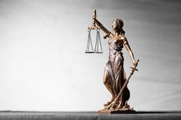 Εναρμόνιση της ελληνικής νομοθεσίας με τον Παγκόσμιο Κώδικα Αντιντόπινγκ (2/2)