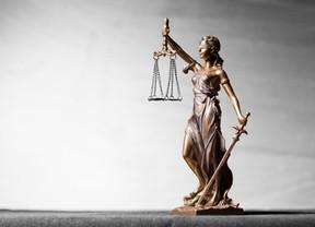 Άκυρη η απόφαση για επιβολή πειθαρχικής τιμωρίας λόγω παραβίασης της αρχής της αμεροληψίας
