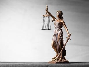Άκυρη σύμβαση μίσθωσης ακινήτου στο ΟΑΚΑ χωρίς διενέργεια δημόσιου πλειοδοτικού διαγωνισμού