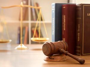 Καθορισμός της διαδικασίας διορισμού διακριθέντων αθλητών στο Δημόσιο