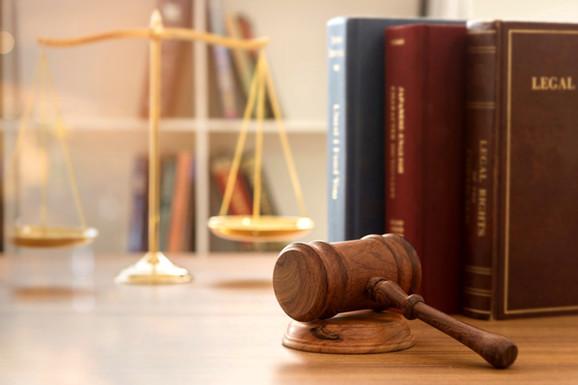 Κατάργηση από 8.8.2016 του άρθρου 55 του ν. 2725/1999 για προμήθειες αθλητικών ομοσπονδιών