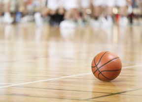 Έγκριση οργανωτικού πλαισίου προγραμμάτων και εκδηλώσεων άθλησης για όλους