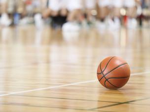 Δυνατότητα τροποποίησης κανονισμών και προκηρύξεων αθλητικών διοργανώσεων με άμεση ισχύ
