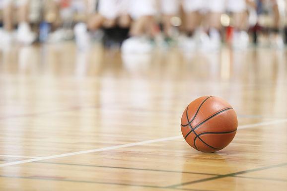 Απουσίες μαθητών-αθλητών για τη συμμετοχή τους στις Εθνικές Ομάδες