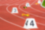 4ο στάδιο επανεκκίνησης της αθλητικής δραστηριότητας από 25.5.2020