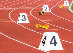 Prima facie νόμιμη η απόφαση του TAS σχετικά με τον Κανονισμό της IAAF περί υπερανδρογονισμού