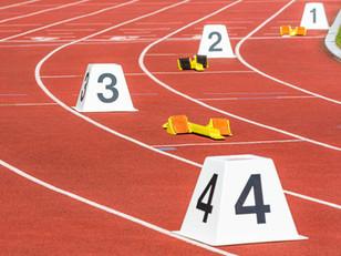 Αναβολή κατάταξης αθλητών που συμμετέχουν σε Ολυμπιακούς Αγώνες ή Παγκόσμια Πρωταθλήματα