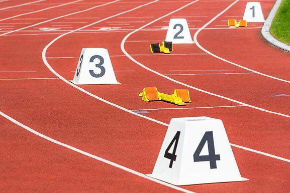 Νόμιμοι οι περιορισμοί του κανονισμού της IAAF για αθλήτριες στίβου με υπερανδρογονισμό