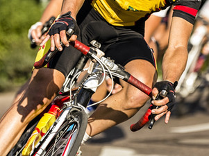 Ερμηνευτική εγκύκλιος για άδεια διεξαγωγής αθλητικών αγώνων σε οδούς