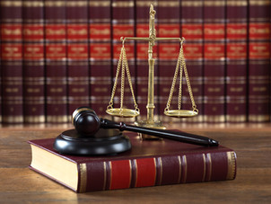 Τροποποίηση κανονισμού λειτουργίας Ελεγκτικού Συμβουλίου ΓΓΑ