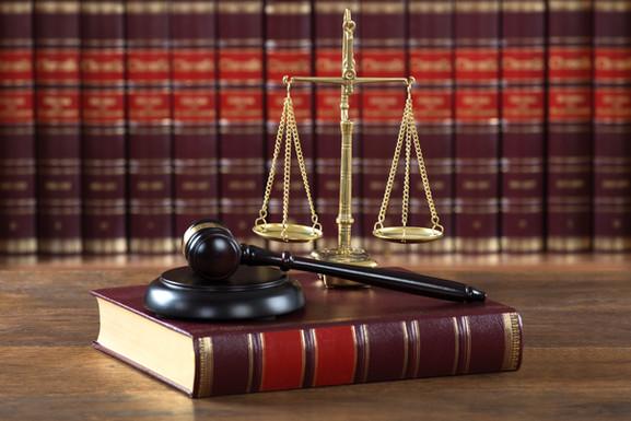 Μη στοιχειοθέτηση παραβίασης της ουσιαστικής δημόσιας τάξης από απόφαση του TAS