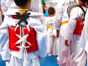 Νόμιμη απονομή διπλωμάτων προπονητών από σχολές διεθνών αθλητικών ομοσπονδιών