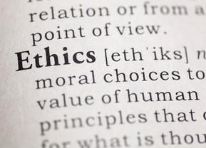 Επιτροπή Φιλάθλου Πνεύματος, Ηθικής και Δεοντολογίας (ΕΦΙΠΗΔ)