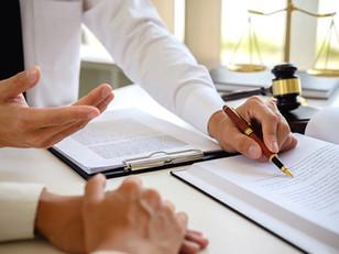 Ακύρωση απόφασης πειθαρχικής τιμωρίας λόγω παραβίασης των αρχών της δημοσιότητας και της αμεροληψίας