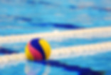 5ο στάδιο επανεκκίνησης της αθλητικής δραστηριότητας από 1.6.2020
