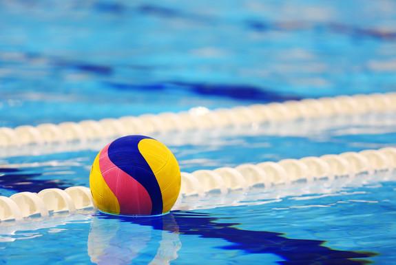 Νομικός χαρακτηρισμός σύμβασης μεταξύ αθλητικού σωματείου και αθλητή