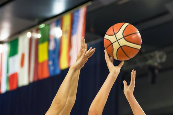 Παροχή ευεργετημάτων σε αθλητές που έχουν διακριθεί σε παγκόσμια σχολικά πρωταθλήματα