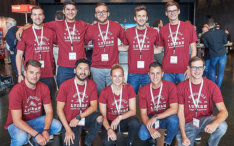 GTK-2018_Luzern_24_web.jpg