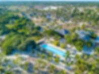 Rancho Do Peixe-0418.jpg