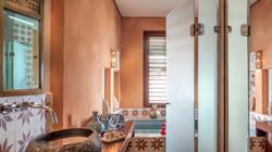 acomodação-suíte-area-banho.jpg
