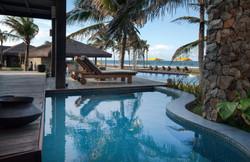 acomodação-vila-piscina-privativa-vista-