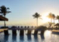 piscina-vistar-mar-praia.jpg