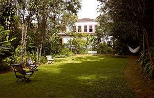 Jardim.JPG