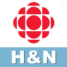 #defensiveTO on CBC Radio