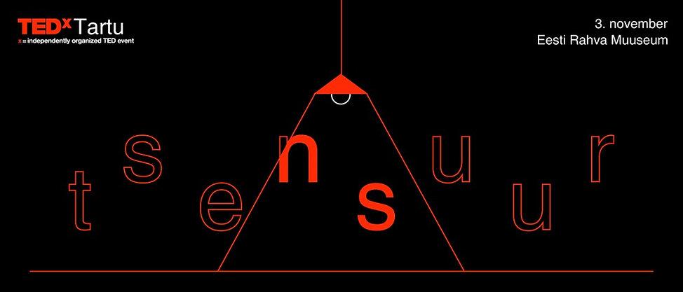 TedxTartu.jpg