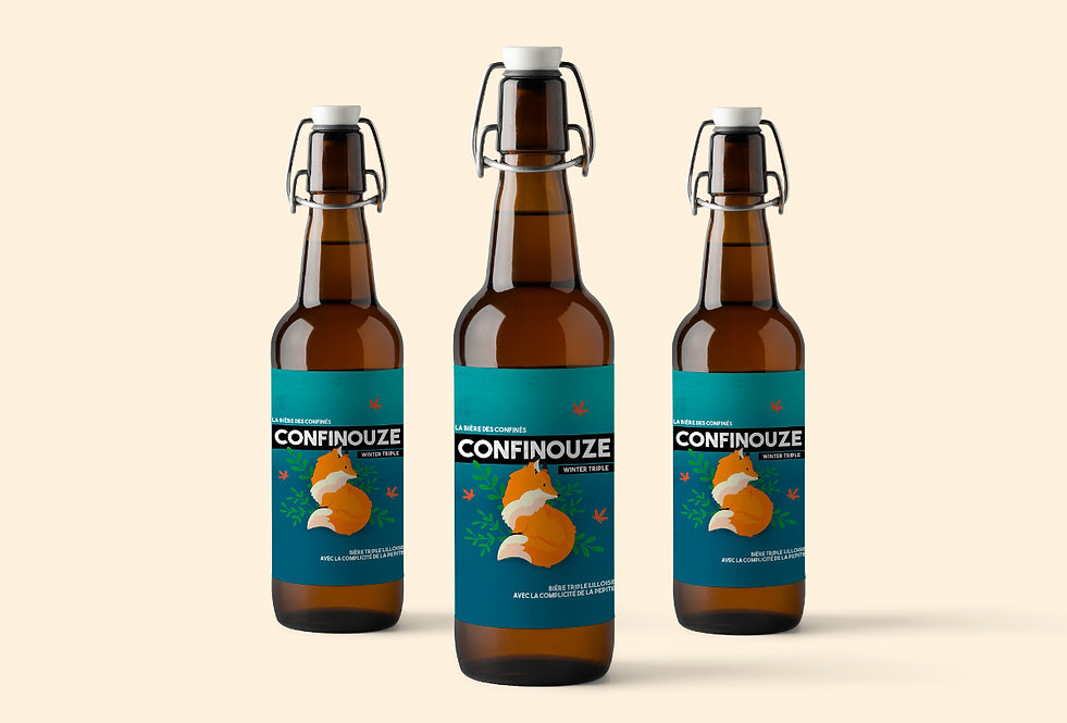 confinouze-product-small.jpg