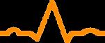 logo_cbi_team_black.png
