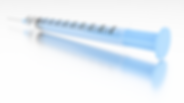 syringe-2541721__480.png
